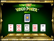 Video Poker  (Oynama:1658)
