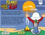 Island Hop (Oynama:457)