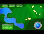 Golf 2001 (Played:755)