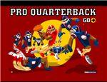 Pro Quarterback (Oynama:1120)