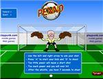 Soccer Penno (Oynama:898)
