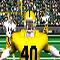 Ultimate Football  (Oynama:1049)