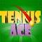 Tennis: Ace (Oynama:599)