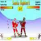 Santa Fighter (Oynama:491)