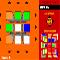 Cubic Rubic (Oynama:217)