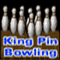 King Pin Bowling (Oynama:496)