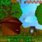 Bean Hunter  (Oynama:539)