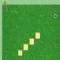 Amazing Golf Pro  (Oynama:1135)