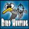 Bird Hunting  (Oynama:451)