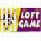 Loft Game (Oynama:563)