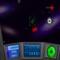 Super Space Dog Fighting  (Oynama:562)