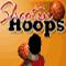 Shootin' Hoops  (Oynama:1028)