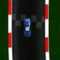 Gr8Racing  (Oynama:1007)