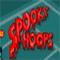 Spooky Hoops  (Oynama:1022)