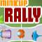 Miniclip Rally  (Oynama:913)