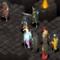 Tactics Core (Oynama:226)