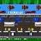 Frogger  (Oynama:780)