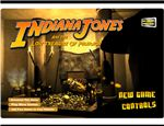 Indiana Jones (Oynama:932)
