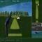 Flash Golf  (Oynama:1026)