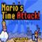 Mario's Time Attack (Oynama:528)