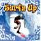 Surf's Up  (Oynama:968)