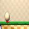 Egg Run  (Oynama:1127)