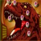 Jurassic Pinball  (Oynama:1040)