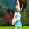 Mini Game (Oynama:549)