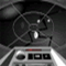 Asteroid Field+  (Oynama:450)