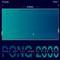 Pong 2000  (Oynama:1104)
