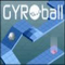 GYR Ball  (Oynama:885)