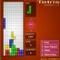 Tetris  (Oynama:871)