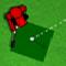 Silly Golf (Oynama:577)