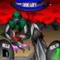 Combat Instinct  (Oynama:587)