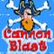 Cannon Blast  (Oynama:679)