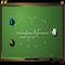 2 Ball Pool (Oynama:347)