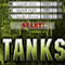 Tanks V2  (Oynama:581)