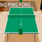King Ping Pong (Oynama:960)