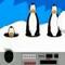 Plucky's Snowball Bash