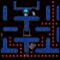 Evangelion - Pac Man  (Oynama:831)