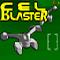 Cell Blaster (Oynama:715)