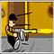 Tommy Gun  (Oynama:983)