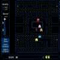 Pacman  (Oynama:909)