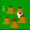 Ants  (Oynama:832)