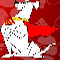 Kyrpto the Superdog (Oynama:360)