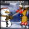 Christmas Combat  (Oynama:1151)