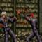 King of Fighters (Oynama:1129)