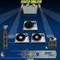 Scratch Simulator  (Oynama:1101)
