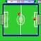 Flash Football (Oynama:1094)