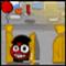 Evil Balloon Siege  (Oynama:660)